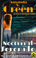 nocturnal Serenadealternatenew