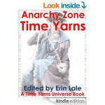 Time Yarns 2