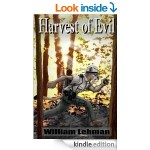harvest of evil2