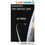 renegades the gentle one