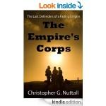 empire corps
