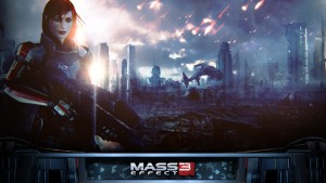 wallpaper-021-femshep-p